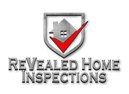 Revealed Home Inspections